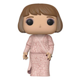 POP! HARRY POTTER MADAME MAXIME 6-INCH