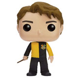 POP! HARRY POTTER CEDRIC DIGGORY