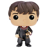 POP! HARRY POTTER NEVILLE LONGBOTTOM