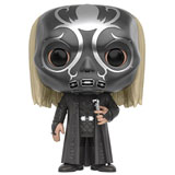 POP! HARRY POTTER LUCIUS MALFOY DEATH EATER MASK