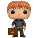 POP! HARRY POTTER FRED WEASLEY