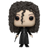 POP! HARRY POTTER BELLATRIX LESTRANGE