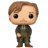 POP! HARRY POTTER REMUS LUPIN