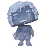 POP! HARRY POTTER NEARLY HEADLESS NICK