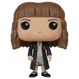POP! HARRY POTTER HERMIONE GRANGER