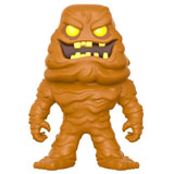 POP! HEROES BATMAN THE ANIMATED SERIES CLAYFACE