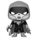 POP! HEROES BATMAN THE ANIMATED SERIES PHANTASM