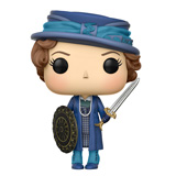 POP! HEROES WONDER WOMAN MOVIE ETTA CANDY