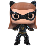 POP! HEROES BATMAN 1966 CATWOMAN