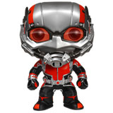 POP! MARVEL ANT-MAN ANT-MAN