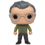 POP! MOVIES INDEPENDENCE DAY RESURGENCE DAVID LEVINSON