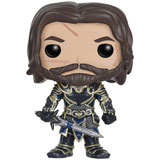 POP! MOVIES WARCRAFT LOTHAR