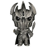 POP! MOVIES THE LORD OF THE RINGS SAURON