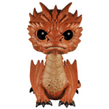 POP! MOVIES