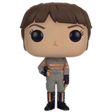 POP! MOVIES GHOSTBUSTERS ERIN GILBERT