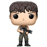 POP! MOVIES ALIEN COVENANT DANIELS