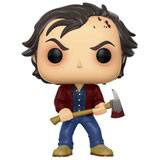 POP! MOVIES THE SHINING JACK TORRANCE