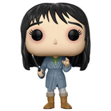 POP! MOVIES THE SHINING WENDY TORRANCE