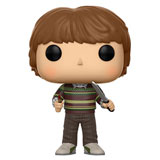 POP! MOVIES THE SHINING DANNY TORRANCE