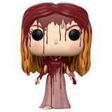 POP! MOVIES CARRIE