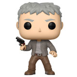 POP! MOVIES BLADE RUNNER 2049 DECKARD