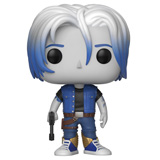 POP! MOVIES READY PLAYER ONE PARZIVAL
