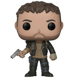 POP! MOVIES MAD MAX FURY ROAD MAX ROCKATANSKY
