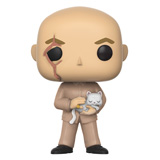 POP! MOVIES 007 YOU ONLY LIVE TWICE BLOFELD