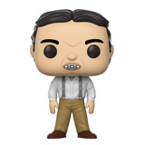 POP! MOVIES 007 THE SPY WHO LOVED ME JAWS