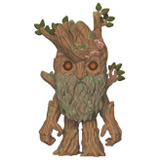 POP! MOVIES THE LORD OF THE RINGS TREEBEARD