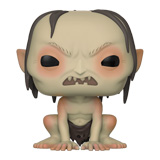 POP! MOVIES THE LORD OF THE RINGS GOLLUM
