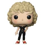 POP! MOVIES GREASE SANDY OLSSON CARNIVAL