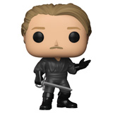 POP! MOVIES THE PRINCESS BRIDE WESTLEY
