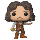 POP! MOVIES THE PRINCESS BRIDE INIGO MONTOYA
