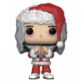 POP! MOVIES TRADING PLACES SANTA LOUIS