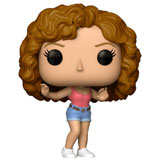 POP! MOVIES DIRTY DANCING BABY