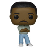POP! MOVIES BEVERLY HILLS COP AXEL FOLEY