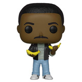 POP! MOVIES BEVERLY HILLS COP AXEL FOLEY MUMFORD
