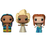 POP! MOVIES A WRINKLE IN TIME THE 3 MRS 3-PACK