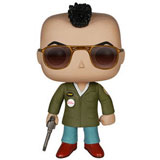 POP! MOVIES TAXI DRIVER TRAVIS BICKLE