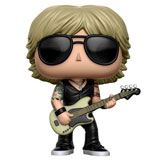 POP! ROCKS GUNS N' ROSES DUFF MCKAGAN DAMAGED BOX
