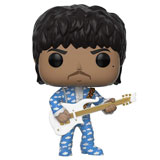 POP! ROCKS PRINCE AROUND THE WORLD IN A DAY