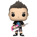 POP! ROCKS BLINK-182 MARK HOPPUS