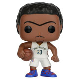 POP! BASKETBALL NBA ANTHONY DAVIS