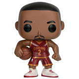 POP! BASKETBALL NBA KYRIE IRVING