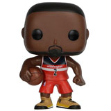 POP! BASKETBALL NBA JOHN WALL