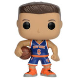 POP! BASKETBALL NBA KRISTAPS PORZINGIS