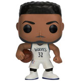 POP! BASKETBALL NBA KARL-ANTHONY TOWNS