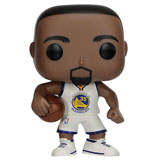 POP! BASKETBALL NBA KEVIN DURANT