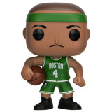POP! BASKETBALL NBA ISAIAH THOMAS